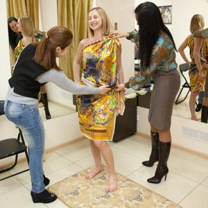 Ателье по пошиву одежды Нестерова