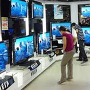 Магазины электроники Нестерова