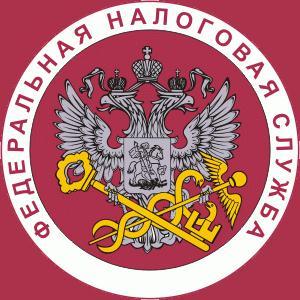 Налоговые инспекции, службы Нестерова