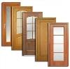 Двери, дверные блоки в Нестерове