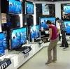 Магазины электроники в Нестерове