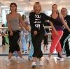 Школы танцев в Нестерове