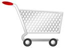 Автокомпания - иконка «продажа» в Нестерове