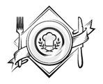 Парк-Отель Ангел - иконка «ресторан» в Нестерове